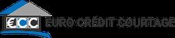 Euro Crédit Courtage - Le courtier en crédit immobilier qui négocie les taux au plus bas
